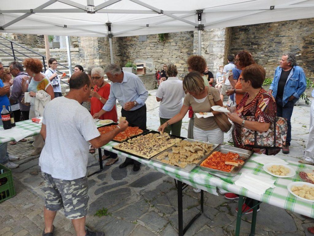 2018 - San Giacomo10