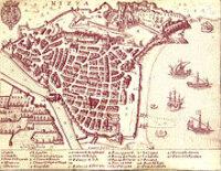 1388-1579