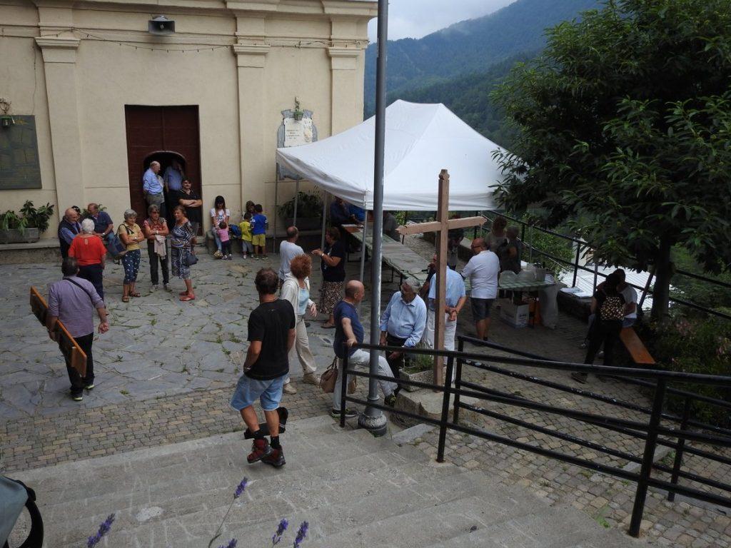 2018 - San Giacomo9